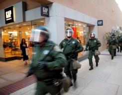riot_police.jpg