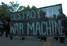 sign_destroy_the_war_machine.jpg