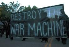 sign_destroy_the_war_machine.jpg