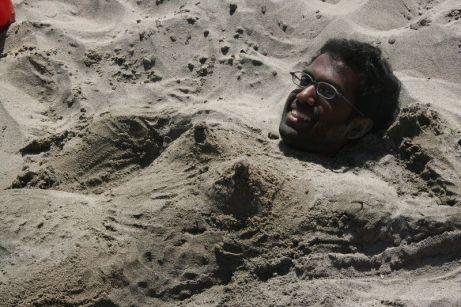 buried_vijay.jpg