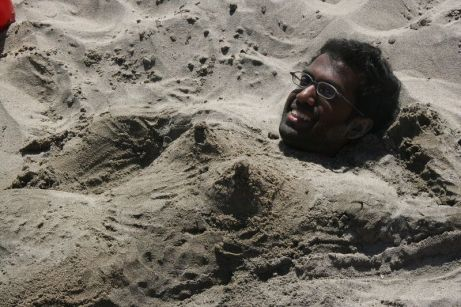 buried_vijay.jpg