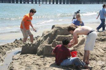 sand_castle_later.jpg