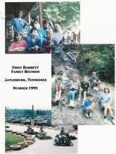 1991_gatlinburg_02