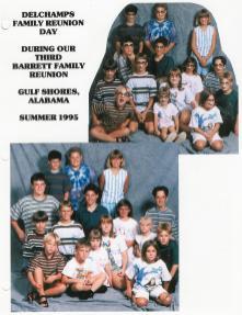 1995_gulf_shores_al_01