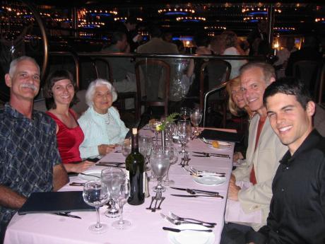 dinner_more_barretts.jpg