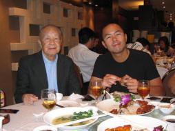 cantonese_dinner_walter_grandpa.jpg