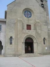 macau_church.jpg