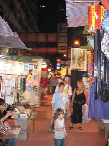 market_mong_kok.jpg