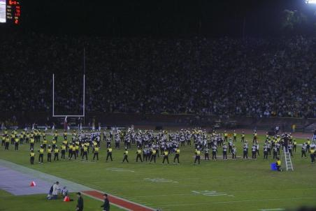 game_halftime_cal_band.jpg