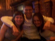 jacks_vanessa_ryan_becca_blurry.jpg
