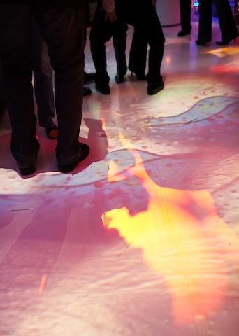 floor_projection.jpg