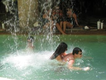 rehab_nathan_tina_ken_waterfall.jpg