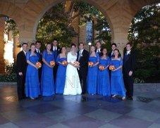 wedding_party.jpg