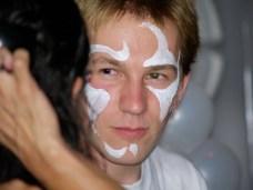 face_paint.jpg