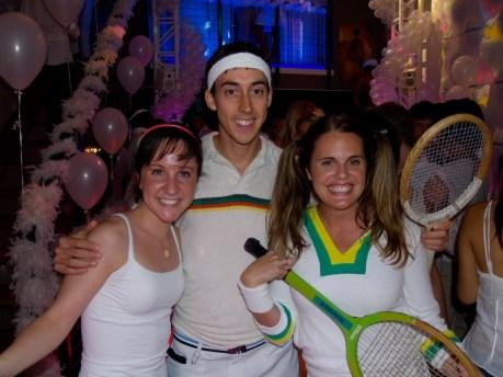 tennis_players.jpg