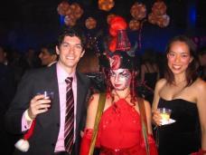 crazy_costume