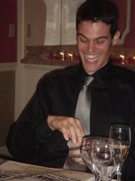ryan_laughing