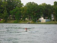 dock_swimming.jpg