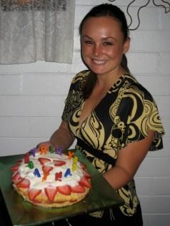 becca_cake.jpg