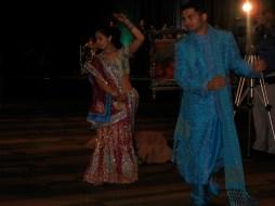 sarjita_maulik_dancing.jpg
