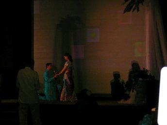 show_maulik_proposing_to_sarjita.jpg
