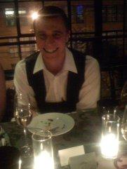 clayton_dinner