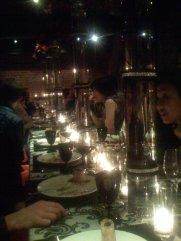 dinner_1
