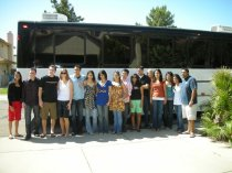 bus_group.jpg