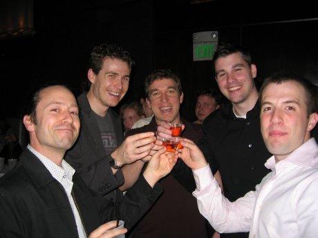 toast_lindsey_ken_tom_paul_pete.jpg