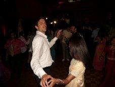 reception_dancing_ryan.jpg
