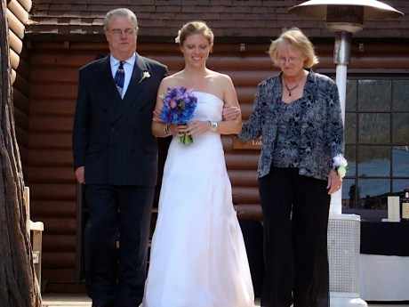 ceremony_maureen_and_parents.jpg