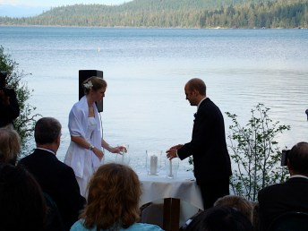 ceremony_maureen_nick_2.jpg