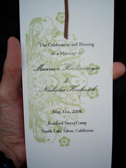 _invitation.jpg
