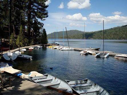 lake_boats.jpg