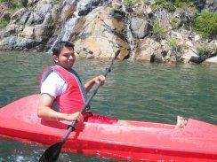 lake_kayaking_maulik.jpg