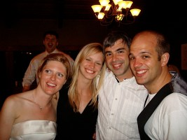 reception_maureen_lucy_larry_nick.jpg