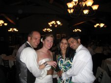 reception_nick_maureen_sarjita_maulik.jpg