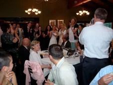 reception_singing.jpg
