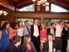 reception_singing_2.jpg