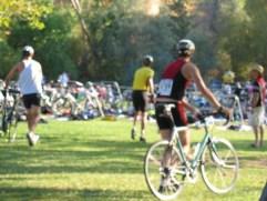 bike_ken.jpg