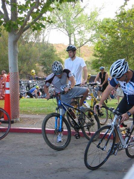 bike_ryan.jpg