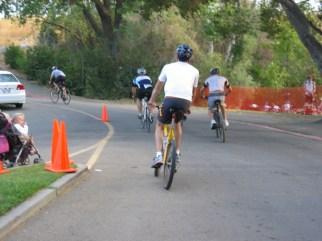 bike_ryan_back.jpg