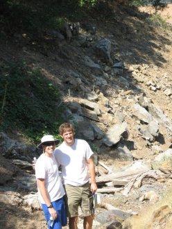 ken_peter_hike.jpg
