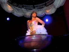 pure_pussycat_dolls_cabaret_glass.jpg