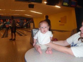 bowling_hayden.jpg