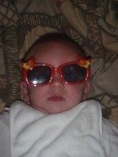 hayden_sunglasses.jpg