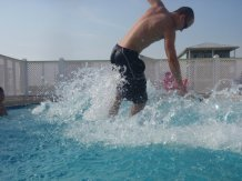 pool_wakeboarding_danny.jpg