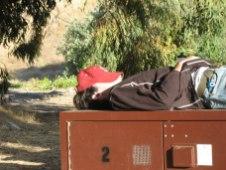 camp_ryan_sleeping_with_hat.jpg