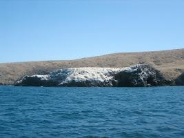 island_1.jpg