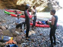 kayaking_lunch.jpg